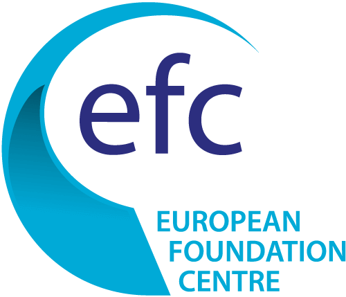 EFC European Foundation Centre