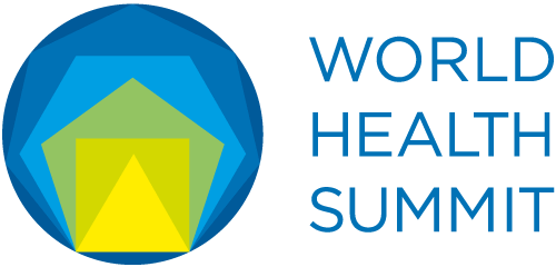 WHS World Health Summit