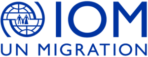 IOM International Organization for Migration